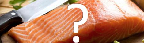 Er fed fisk farligt?