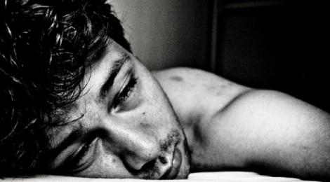 8 gode råd til bedre søvnvaner