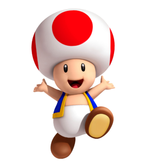300px-Toad3DLand