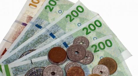 Danmarks dummeste afgift?
